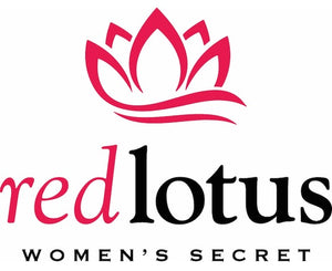 Red Lotus Shop
