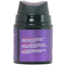 Like A Virgin Tightening Pleasure Gel 30ml