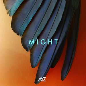 MIGHT - SINGLE