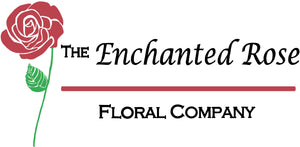 The Enchanted Rose Floral Company