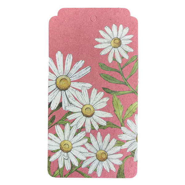 Sow N Sow - Chrysanthemum Gift Card