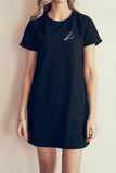 Robe T-Shirt InnLeid
