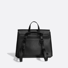 Janice Small Backpack