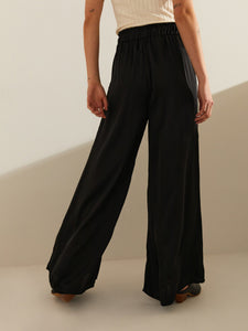 Robin Wide Leg Pants