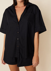 Marquis Button Down Shirt