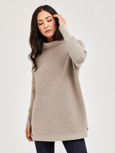 Kinley Pullover Tunic