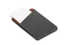 Micro Sleeve Wallet
