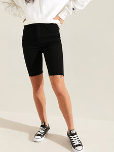 Premium Bondi Smoothing Ultra Highrise Bike Short