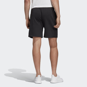 Essential Short