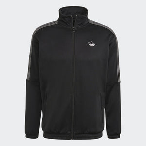 SPRT 3 Stripes Track Jacket