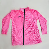 Clearance Pink Out - Jackets