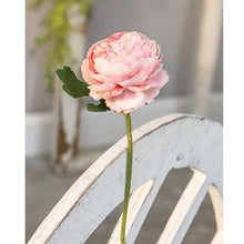 Load image into Gallery viewer, Peony Stem