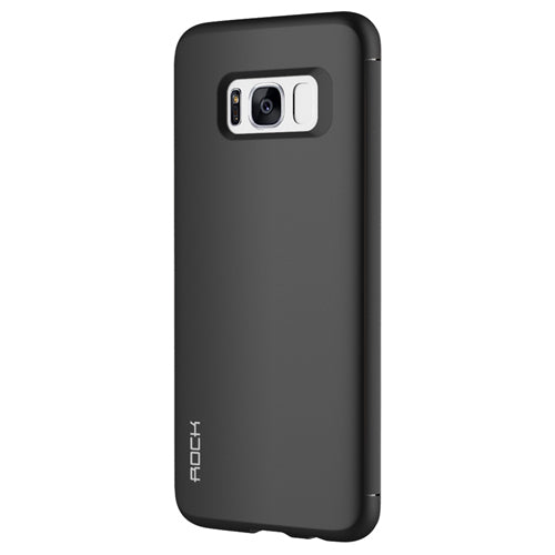 Flip Protection Case for Samsung Galaxy