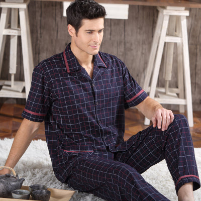 Casual Soft CozyM Sleepwear