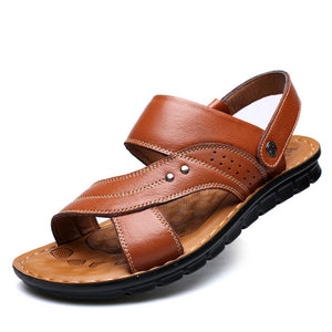 Men Hombre Summer Flip Sandals