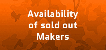 Sold Out Makers