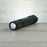 E12 Mini Flashlight - Black