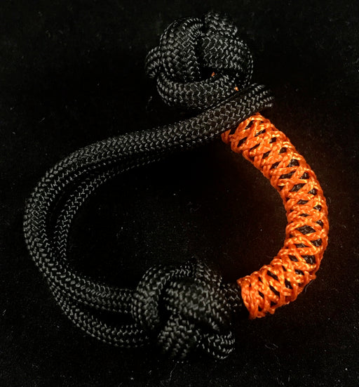 Mini Lanyard - EDCaddiction exclusive CODE ORANGE