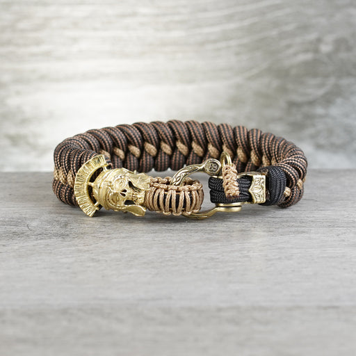 Spiral In High Potency Bracelet - OD