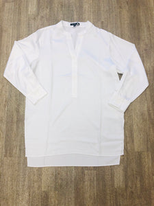 Lloyd L/s Button Up