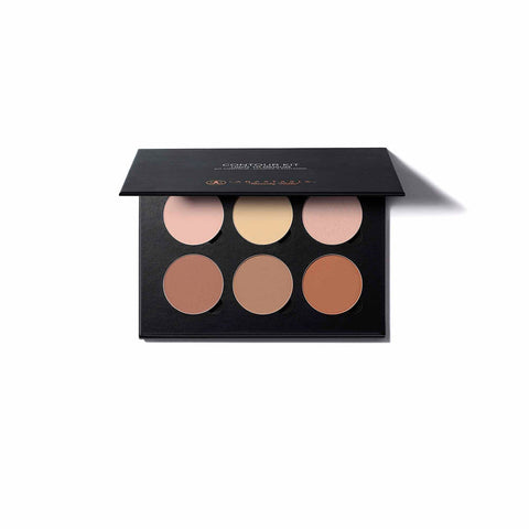 products/Anastasia_Beverly_Hills_Original_Contour_Kit_1.jpg