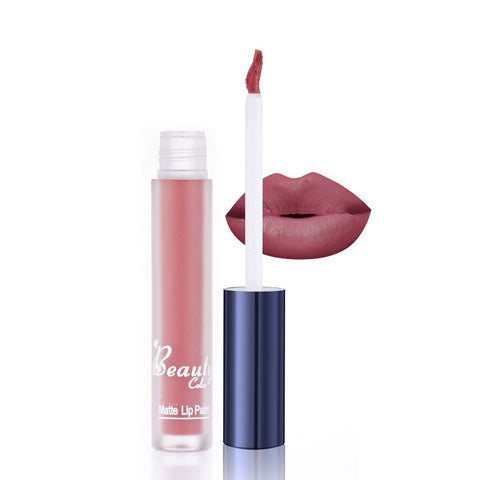 products/Beauty_Colors_Liquid_Lipgloss_301.jpg