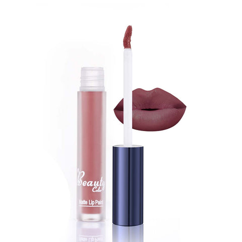 products/Beauty_Colors_Liquid_Lipgloss_302.jpg