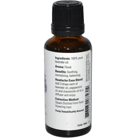 products/Now_Foods_Lavender_Oil_2.jpg