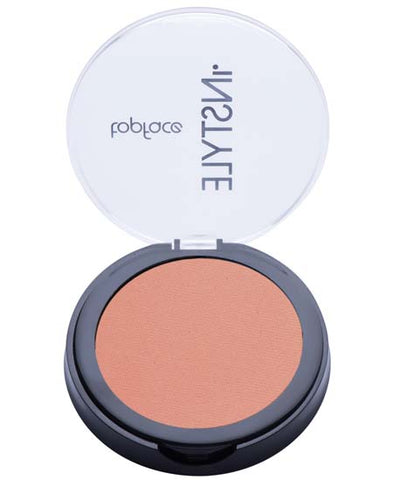 products/Top_Face_Instyle_Blush_on_PT354_002_1.jpg