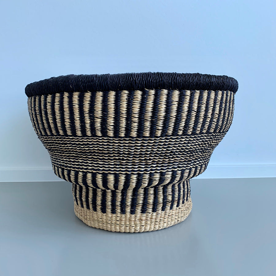 Drum basket S no. 6