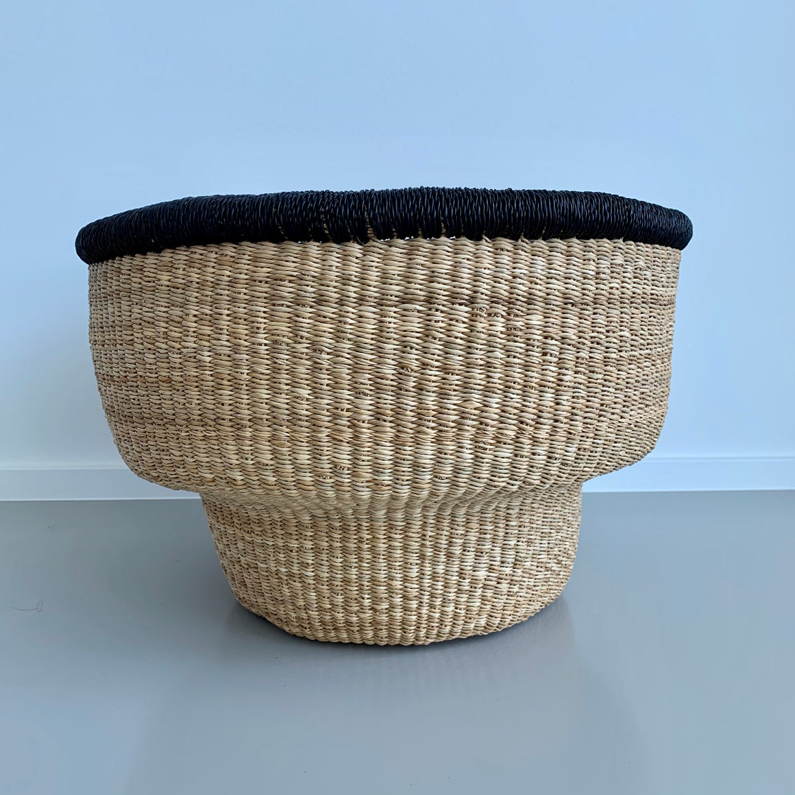 Drum basket L no. 2