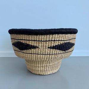 Drum basket M no. 2