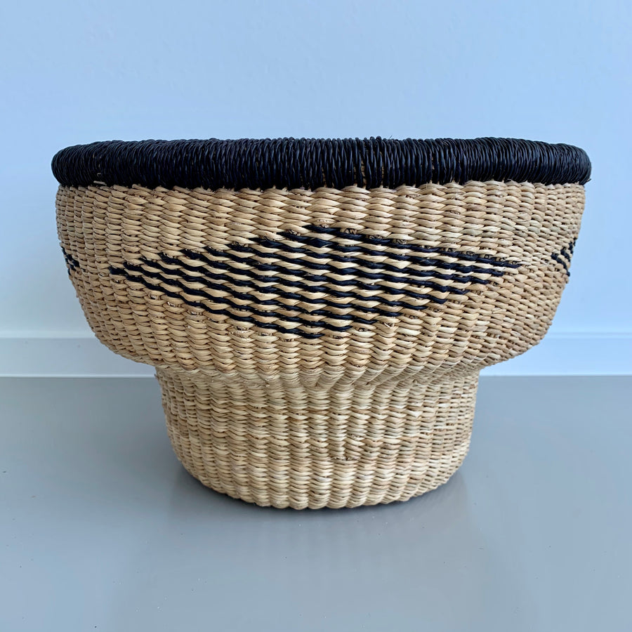 Drum basket S no. 2
