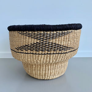 Drum basket M no. 1