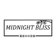 Midnight Bliss
