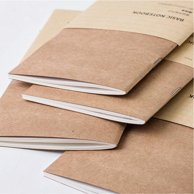 Traveler's Notebook Refill Paper - Dr. Rozl Supply