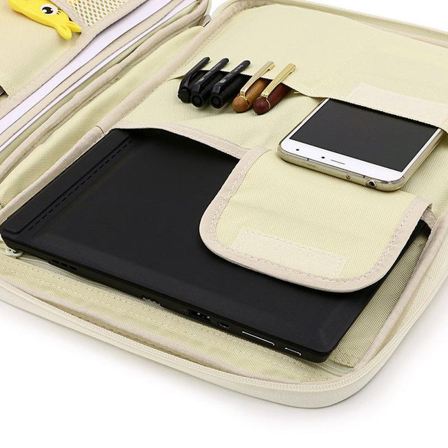 Waterproof Multi-Functional Tech Case - Dr. Rozl Supply