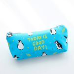 Today is a Good Day! Pencil Case - Dr. Rozl Supply
