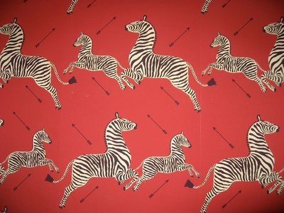 11 Iconic Wallpapers: All-time Favorite Patterns