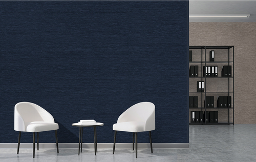 P3TEC Advanced Wall Protection with Specialty Textures