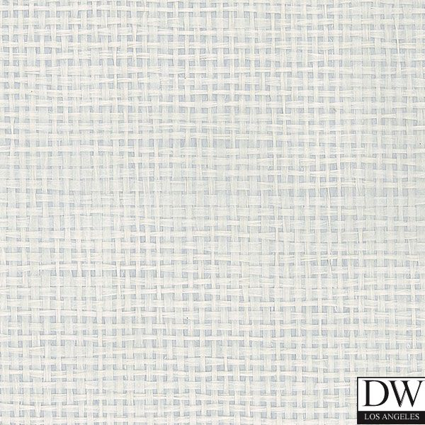 Decorator Grasscloth by DW