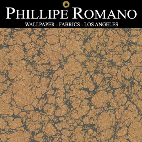 Phillipe Romano Corks