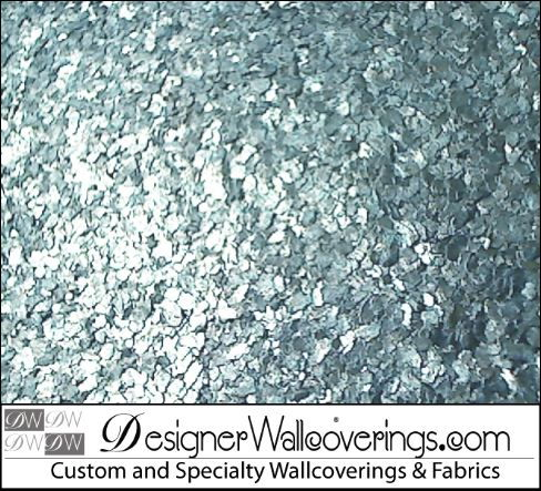 Milllion Dollar Mica Chip Walls