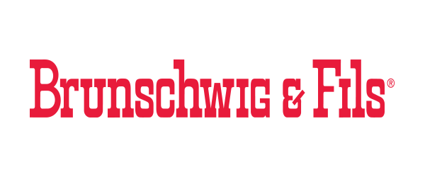 Brunschwig and Fils