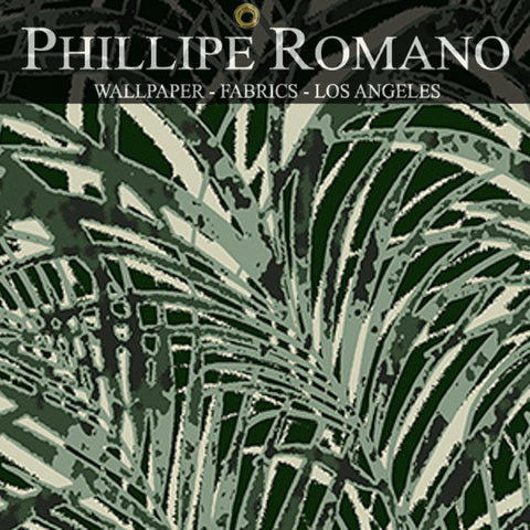 Phillipe Romano