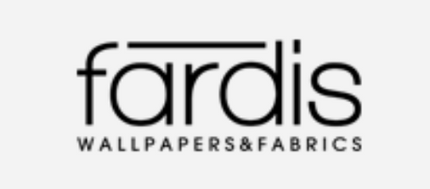 Fardis Wallpaper and Fabrics