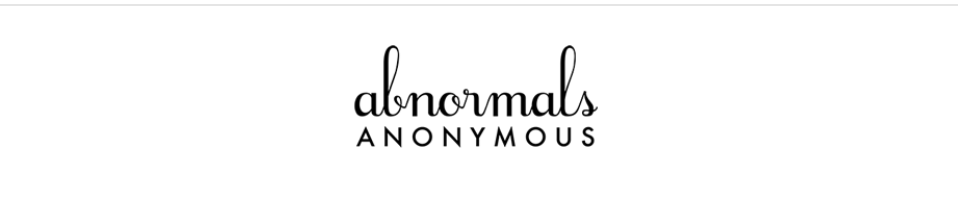Abnormal Anonymous