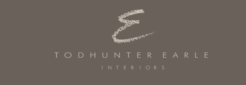 Todhunter Earle UK Wallpaper and Fabrics