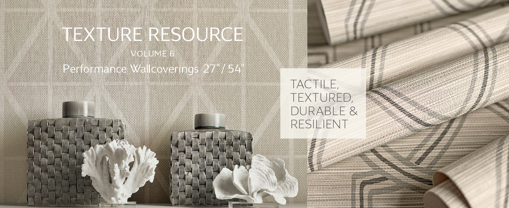 Thibaut Designer Wallcoverings And Fabrics