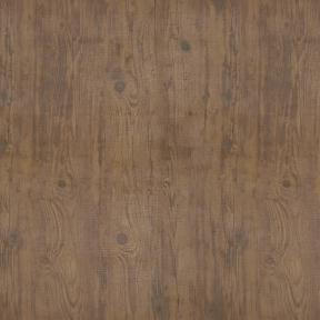 Laurena Wood Grain Upholstery Vinyl - 8003 Oak